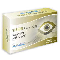 Vision Support Plus- 30 Capsules UL_1333030_1