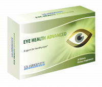 EyeHealthAdvanced_30Tablets_US1333060_1