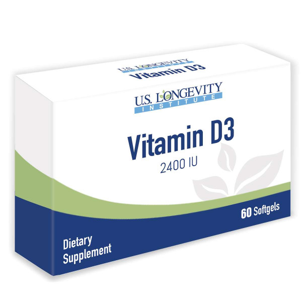 Vitamin D3- 30 Softgels UL_1331040_1