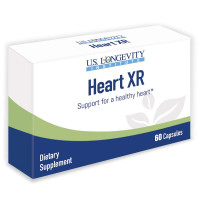 Heart XR- 60 Softgels UL_1331020_1